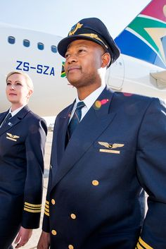 Let your next adventure start with stellar service. Buy Flight Tickets, Welcome Aboard, Air Lines, Great Life, Cabin Crew, People Dress, Flight Attendant, Visual Identity, South Africa