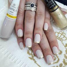 Unhas @agdasilvasouza  #impala #unhadegelperfeitas #unhadefibradevidro #manutençãodeunhadefibra #unhaacrilica #unha #unhas #unhasdasemana #unhaeesmalte #unhafibradevidro #unhafeita #unhafosca #unhafds #nails #nail #moda #modafeminina #esmaltece #rosario #love #manicure #agdasilvasouza #extra #extraanchieta