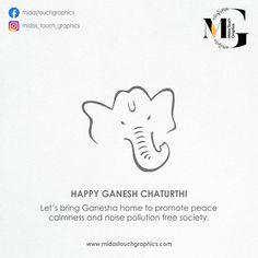 #MidasTouchGraphics #HappyGaneshChaturthi #GaneshChaturthi #Ganesh #Chaturthi #22August #LordGanesha #LordGanesh #GaneshVisarjan #SocialWhizz #CreativeEra #SocialMediaPosts #SocialMediaCampaign #SocialMediaMarketing #SocialPosts #DigitalMarketing #MarketingAgency #InstagramMarketing #FacebookMarketing #TwitterMarketing #MediaMarketing #AdvertisingAgency #SocialAdvertising #SocialCampaign #SocialMediaGraphics #CreativeIdeas #Campaign #Creativity #GraphicDesigning #GraphicDesigns… Online Marketing Services, Facebook Marketing, Digital Marketing, Instagram Advertising, Social Advertising, Graphic Design Branding, Identity Design, Logo Design, Social Campaign