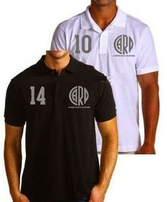 PRODUCTOS REPORTE FÚTBOL: REMERAS DE FÚTBOL Y ROCK Polo Shirt, Polo Ralph Lauren, Html, Mens Tops, Shirts, Clothes, Fashion, Athlete, Products