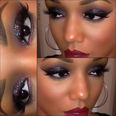"""Eyes all @motivesco"