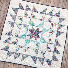 The+Paper+Garden+Starburst+Quilt.jpg 1,600×1,600 pixels