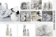 Mathilde M. una línea completa llena de fragancias y de encanto. #darome #mathildem #hogar #home #deco #baño #perfumeambiente