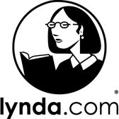 Lynda.com is an award-winning provider of educational materials. The lynda.com Online Training Library® includes video-based elearning courses on Adobe and Microsoft applications and technologies; web design; digital photography, video and audio; Mac applications; programming, and more