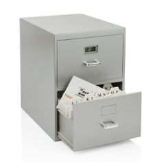 Miniature File Cabinet for Business Cards with Built-in Digital Clock, PI-9617 Princess http://www.amazon.com/dp/B0001YGN7O/ref=cm_sw_r_pi_dp_5z6Fub1CG3QH1
