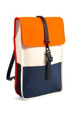 Rains Backpack: Shop Now