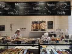 Farine Bread & Coffee Shanghai  夏日甜点搜罗大作战,探秘上海 Farine 法式甜品店!http://tummyfriend.com/about-us/ #farine #bakery #bread #shanghai #tummyfriend #foodrecommendation #foodfilming #photography #videographer #branding #marketing