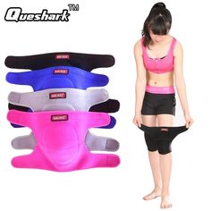 Children Kneepad 1 Pair Elastic Drop Resistance Kneepad Warmth For Children Dance Roller Skating Knee Pads Protector Elegant In Smell Office & School Supplies Fitness & Body Building