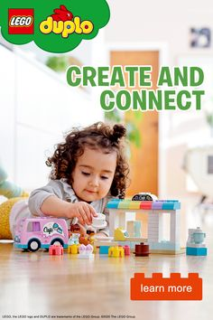 Plushie Patterns, Lego Group, Bath Toys, Learning Through Play, Lego Duplo, Home Schooling, Business For Kids, Stress Relief, Benefit