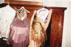 Nasty Gal Collection http://fashionlovestruck.com/gallery/nasty-gal/