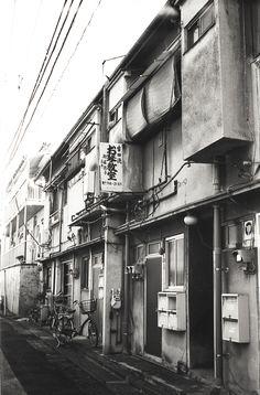 Photo Smena8 by naosuke.