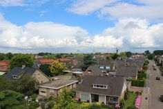 Uitzicht zorginstelling Hey-Acker over Beneden-Leeuwenhttp://www.interveste.nl/infonet/2014/07/22/lauwes-sociale-netwerk/