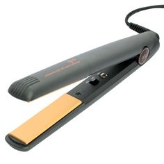 Come pulire la piastra per capelli http://www.comepulire.it/2012/09/17/oggetti/come-pulire-piastra-capelli/