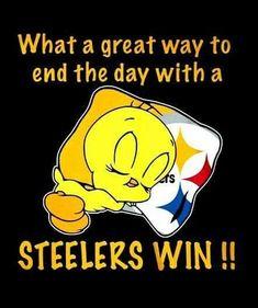 Pittsburgh Steelers Wallpaper, Pittsburgh Steelers Football, Pittsburgh Pa, Football Team, Pitsburgh Steelers, Here We Go Steelers, Steelers Stuff, Steelers Season, Steelers Images
