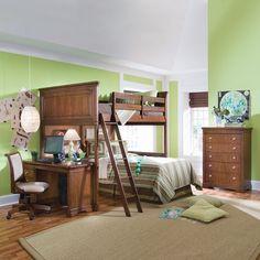 ▷ 1001+ Ideen Für Kinderzimmer Junge   Einrichtungsideen | Tolle  Kinderzimmer Designs | Pinterest | Kinderzimmer Für Jungs, Kinderzimmer  Junge Und Neutrale ...