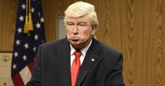 Late-Night TV May Now Continue To Ridicule Donald Trump As Writers Avoid Strike