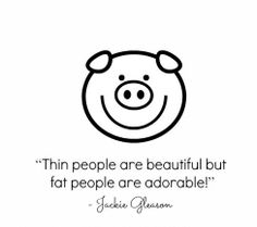 Beautiful People Fat Quotes   My Lovely Quotes Wallpaper