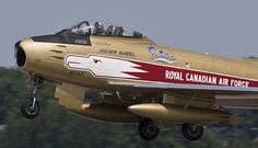 f2h2 banshee | Pictures are for illustrative purpose. Auction is for a 1/48 new decal ...