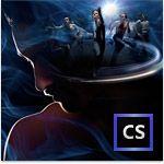 Creative Suite 6 Production Premium