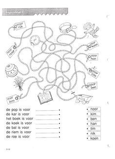 VLL Sinterklaas Kopieerblad 5 A Blessing, Diy For Kids, Coloring Pages, December, Teaching, Circuit, Google, Quote Coloring Pages, Printable Coloring Pages