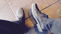 Lug Wingtips, Las Vegas: http://www.thedigeologist.com/lug-wingtip-las-vegas/ - via:@richmbariket #shoes #men #oxfords