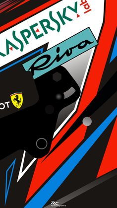 19 Best F1 Phone Wallpapers Images In 2020 Formula 1 Formula