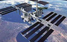 Πιθανόν να πέσει στην Ελλάδα ο κινεζικός διαστημικός σταθμός!:  Είναι αρκετά πιθανό ότι ο πρώτος -και εκτός ελέγχου πλέον- κινεζικός…