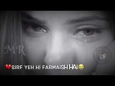Khazoor only for you ❤️😘 Whatsapp Emotional Status, Love Status Whatsapp, S Love Images, Cute Love Pictures, Bff Quotes Funny, Song Quotes, Qoutes, Romantic Love Song, Romantic Songs Video