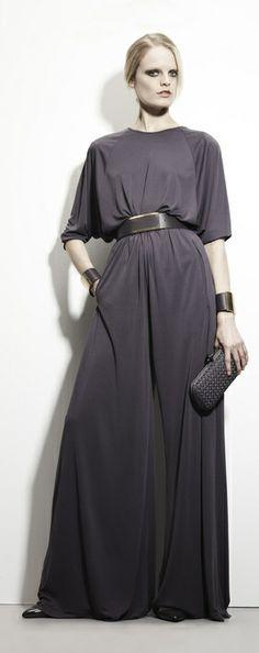 PRE-FALL 2013 Bottega Veneta  εїз ❤ | BLAIR SPARKLES |
