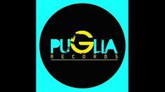 Finally VS Marvinello (Dj Dimi Mashup from Puglia Records)