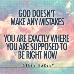 9 Best Steve Harvey images | Steve harvey quotes, Quote life