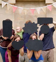 Organisation mariage : Dossier spécial photo de mariage pour des photos amusantes   wedding-secret.com