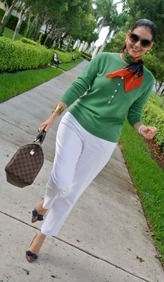Super Womens Fashion Over 50 Outfits Casual Shoes Ideas 60 Fashion, Over 50 Womens Fashion, Fashion Over 40, Fashion Trends, Street Fashion, Classic Fashion, Fashion Stores, Fashion Fall, Fashion Women