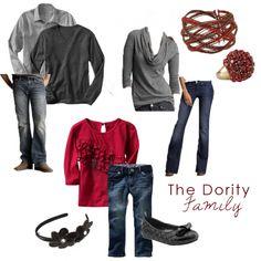Google Image Result for http://www.kallibarkerblog.com/wp-content/uploads/2010/11/Dority-Family-What-to-Wear(pp_w649_h649).jpg
