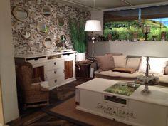 310 Beste Afbeeldingen Van Riviera Maison Woonkamer Living Room