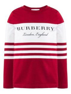 Burberry longsleeve