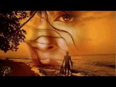 Musik: Time To Say Goodbye (Panflute cover by Khanauru) Yanni Music, Blank & Jones, The Long Goodbye, Mother Dearest, Twin Souls, Everlasting Love, Types Of Music, She Likes, Art Music