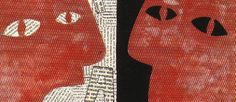 Didáctica. Lengua y Literatura. UCM. Blog, Art, Children's Literature, Comprehension Strategies, Teaching Resources, Primary Education, Reading Comprehension, Students, Craft Art