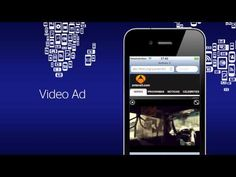YOC - Rich Media Ad Formats - YouTube
