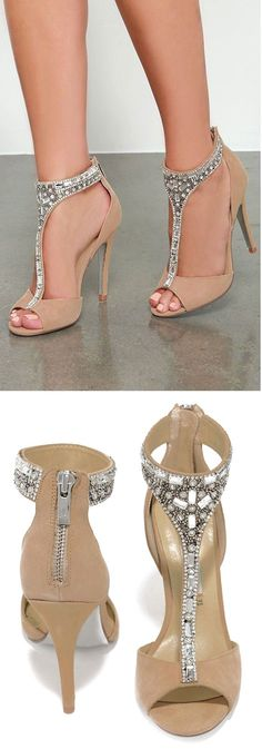 #weddings #shoes #weddingshoes #shoesaddict