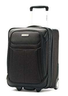 Samsonite Aspire Sport 17 inch Business Upright Carry On Luggage