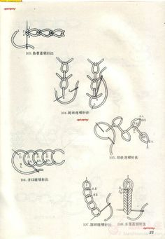 /kavanoz17/embroidery-patterns/ Embroidery Stitches, Embroidery Patterns, Hand Embroidery, Chain Stitch, Cross Stitch, Tatting, Needlework, Diy And Crafts, Weaving