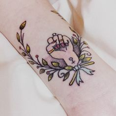 feminist tattoos - Google Search