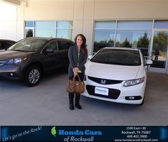 """https://flic.kr/p/u5UgNT 