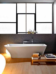 Kaos Bath By Zucchetti Kos | Kos | Pinterest | Bathroom, Kos And ... Klassische Badmobel Sanitar Devon