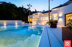 Beste afbeeldingen van zwembad design hoog sign in