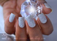 Biguine: Precious silver
