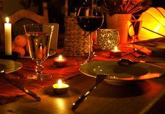 jantar.jpg (1924×1335)