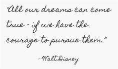 Dreams - Get more #Business_English Inspirational Quotes at http://www.businessenglishace.com/