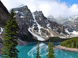 Where the Locals Go: Banff -- National Geographic